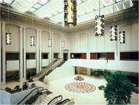 神戸商工会議所