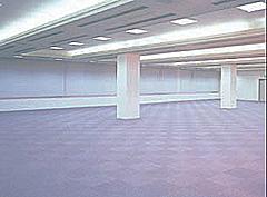 イベントホール(2階)